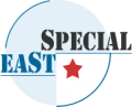 special east